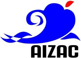 cropped-aizaclogo1.jpg
