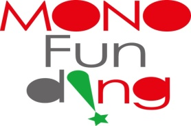 MONOfunding-logo5